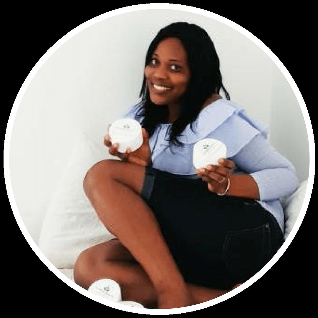 Florence Ngoma