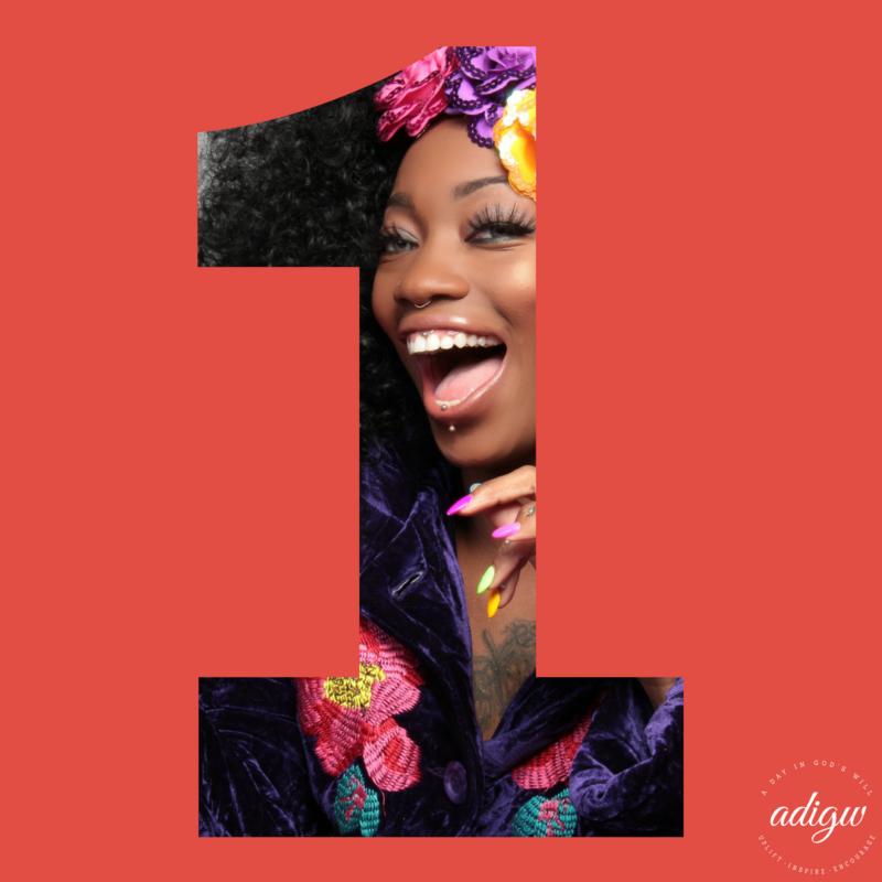adigw countdown-1