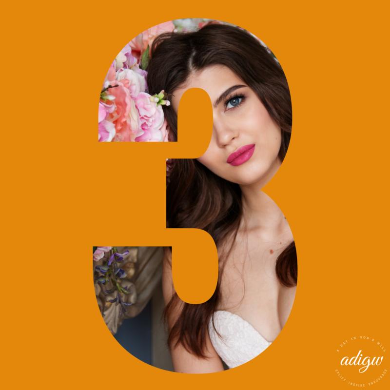 adigw countdown-3