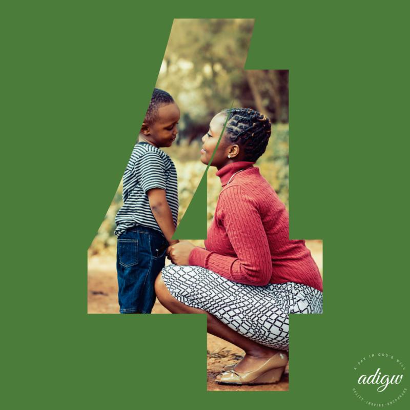 adigw countdown-4