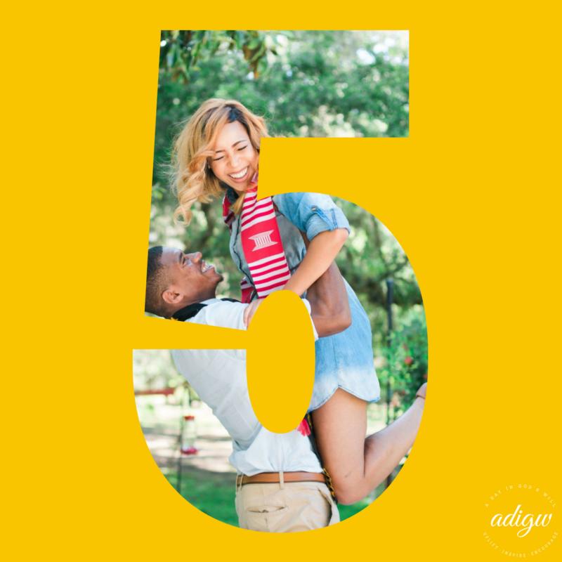 adigw countdown-5