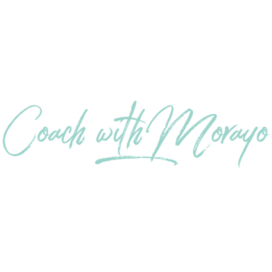coach-morayo