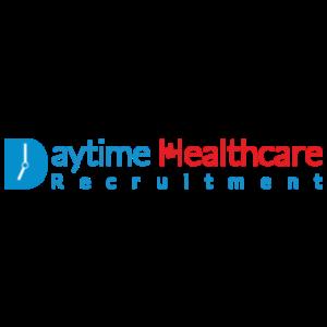 daytime-recruitment