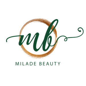 milade-beauty